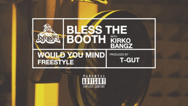 kirko-bangz-would-you-mind-art.jpg