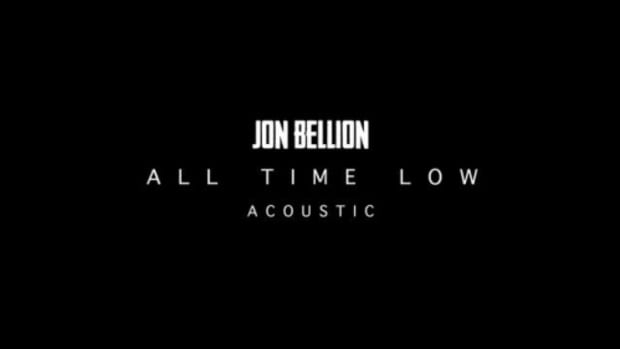 jon-bellion-all-time-low-acoustic.jpeg