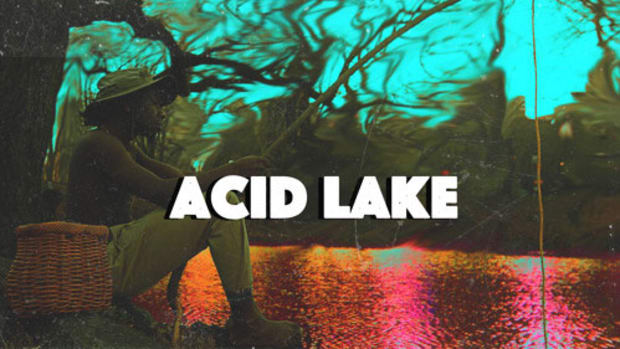 jay-bel-acid-lake.jpg