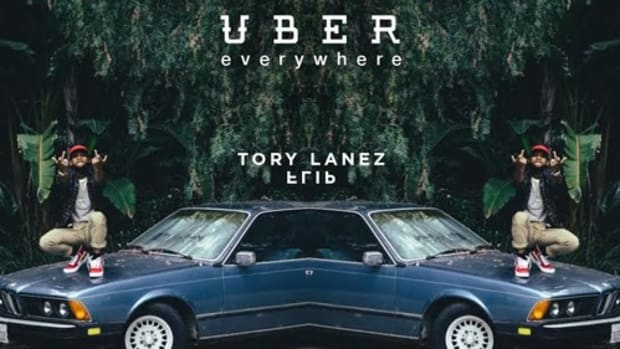 tory-lanez-uber-everywhere-flip.jpg