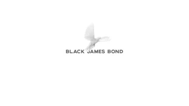 tunji-ige-black-james-bond.jpg