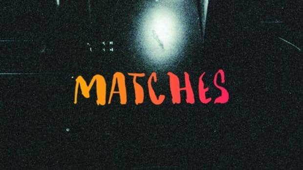 bas-matches.jpg