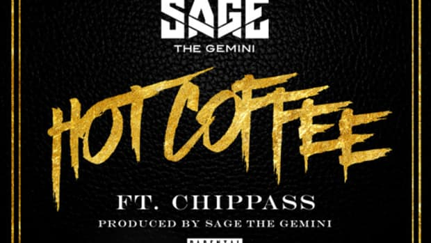 sage-the-gemini-hot-coffee.jpg