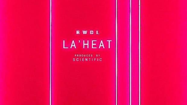 rawdell-la-heat.jpg