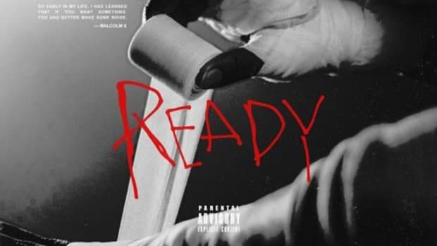 joey-badass-ready.jpg