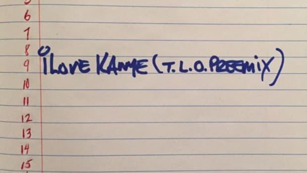 dj-premier-i-love-kanye-remix.jpg