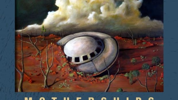 souletica-motherships.jpg