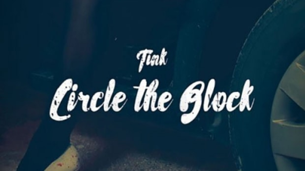 tink-circle-the-block.jpg