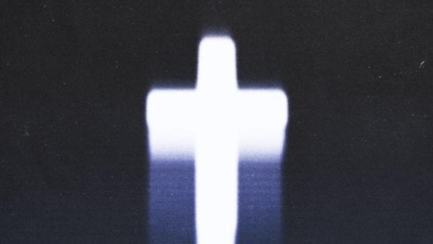 nyck-caution-crucifix.jpg