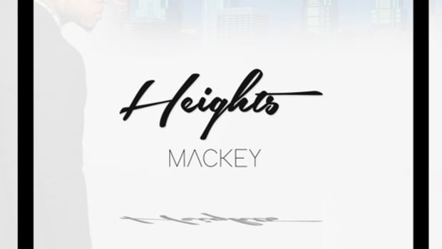 mackey-heights.jpg