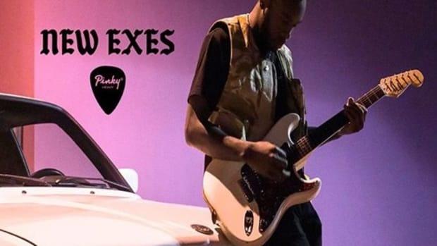 pinky-liberachi-new-exes.jpg