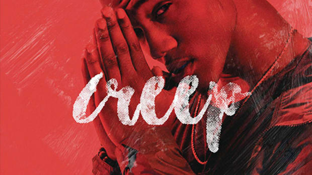 b-smyth-creep.jpg