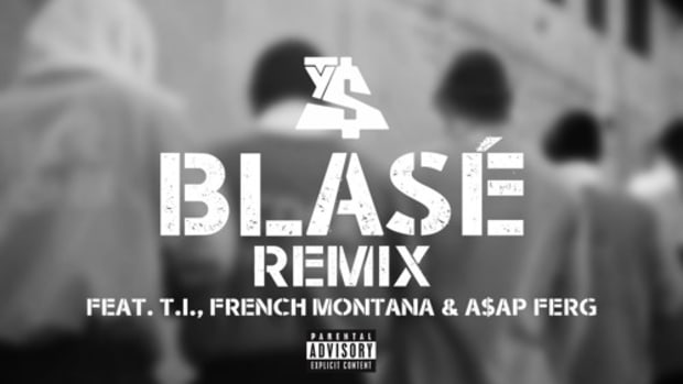 ty-dolla-sign-blase-remix-ti.jpg