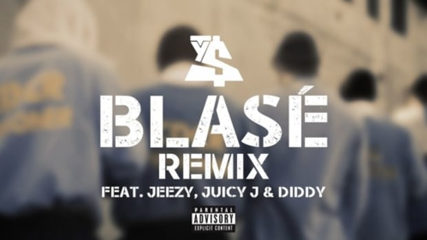 ty-dolla-sign-blase-remix-jeezy.jpg