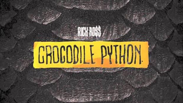 rick-ross-crocadile-python.jpg