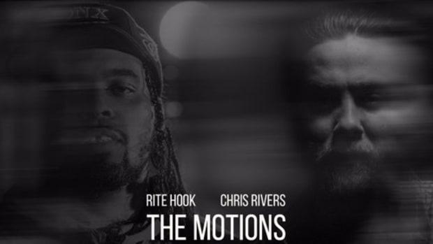 rite-hook-the-motions.jpg