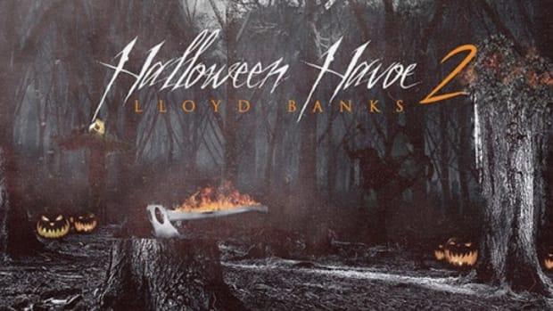 lloyd-banks-halloween-havoc-2.jpg