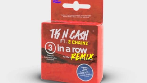 tk-n-cash-3-in-a-row-remix.jpg