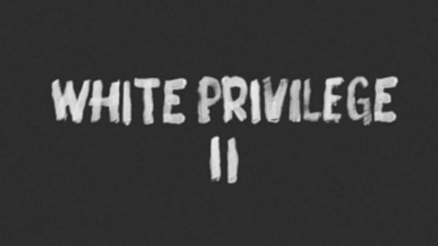 macklemore-white-privilege-ii.jpg
