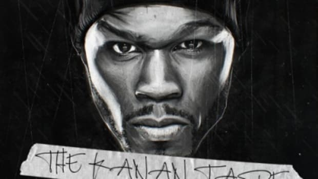 50-cent-the-kanan-tape.jpg