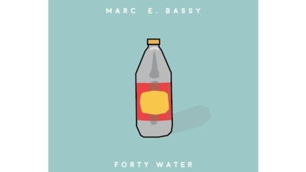 marc-e-bassy-40-water.jpg