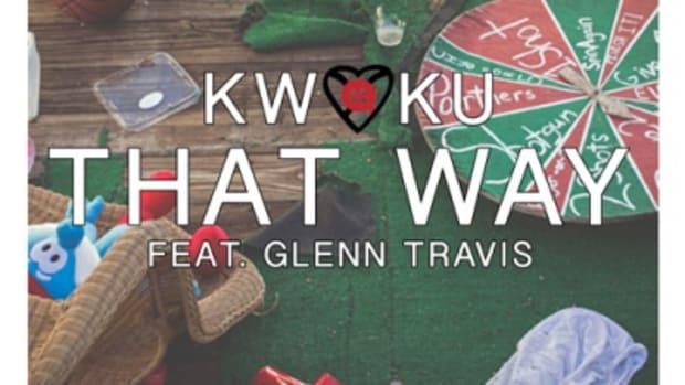 kwaku-that-way.jpg
