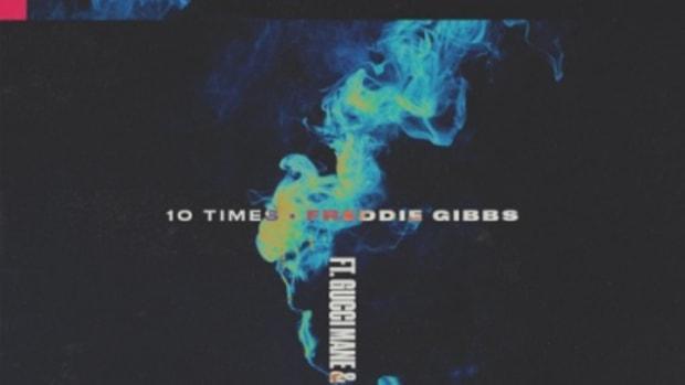 freddie-gibbs-10-times.jpg