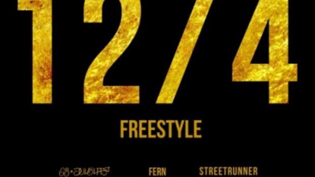 fern-december-4th-freestyle.jpg