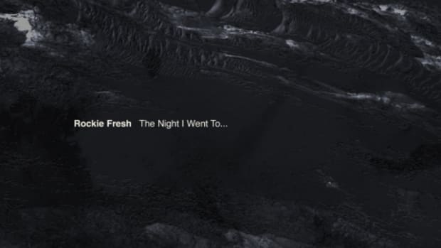 rockie-fresh-the-night-i-went-to.jpg