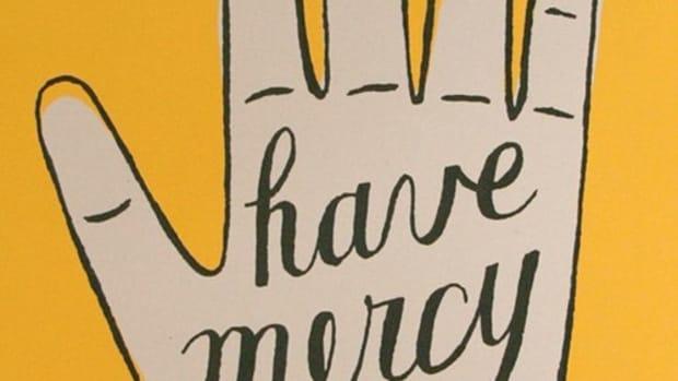 hit-boy-lord-have-mercy-1.jpg