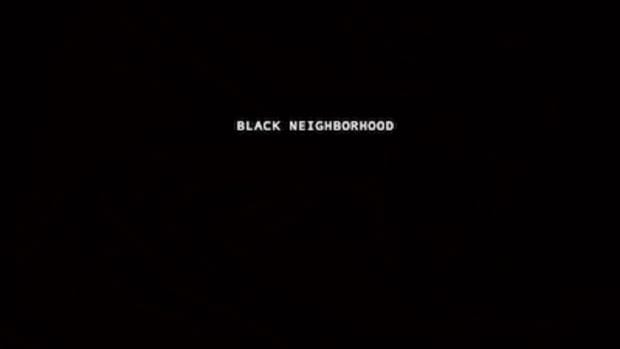 bobby-sessions-black-neighborhood.jpg