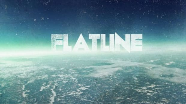 bob-flatline.jpg