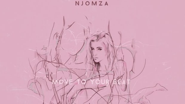njomza-move-to-your-beat.jpg