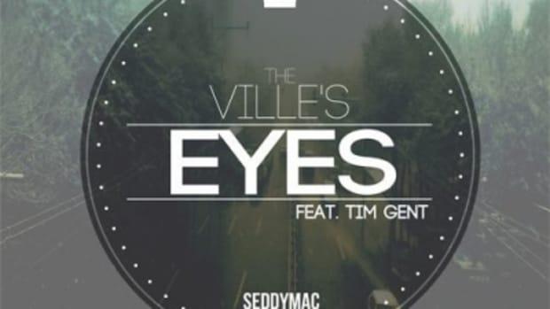seddymac-the-villes-eyes.jpg