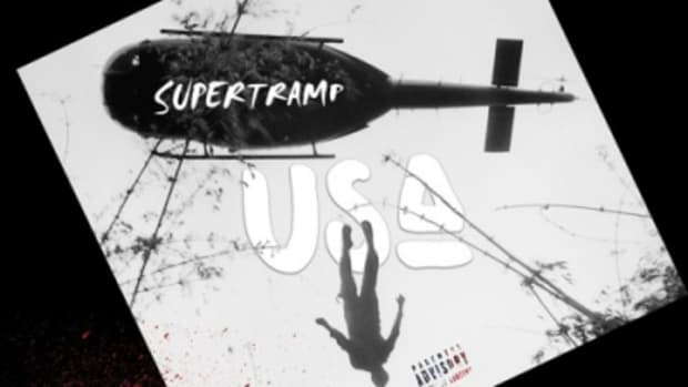 frank-leone-supertramp-usa.jpg
