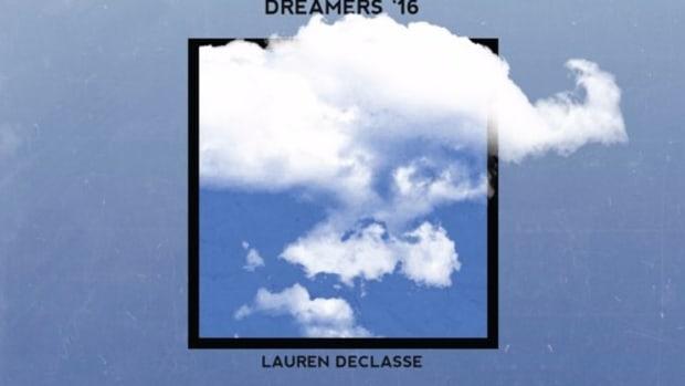 lauren-declasse-dreamer-16.jpg