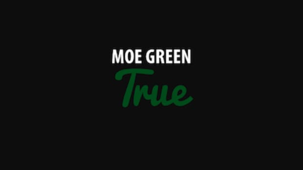 moe-green-true.jpg