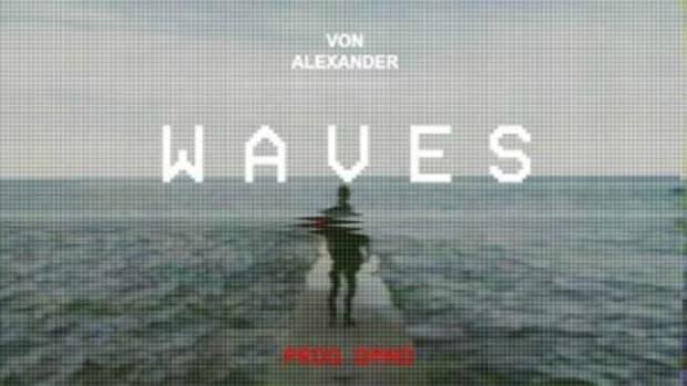 von-alexander-waves.jpg