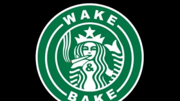 collie-buddz-wake-and-bake.jpg