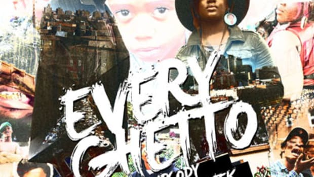 talib-kweli-every-ghetto.jpg