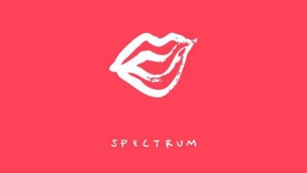 goldlink-spectrum.jpg