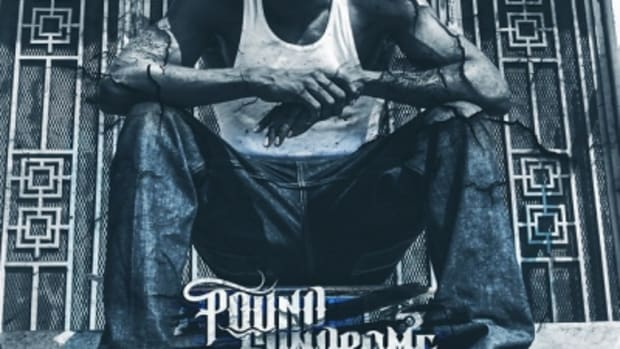 hopsin-pound-syndrome.jpg