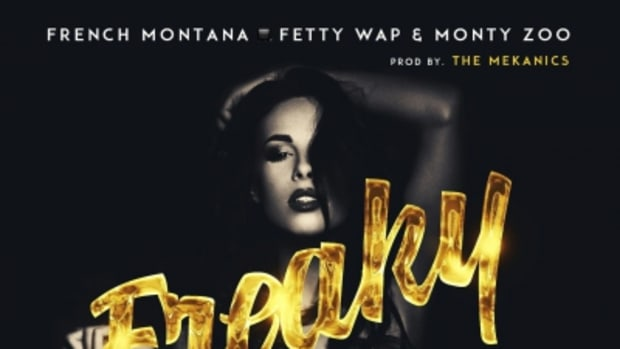 french-montana-freaky.jpg