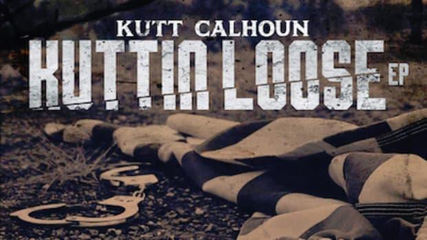 kutt-calhoun-kuttin-loose-ep.jpg