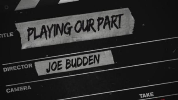 joe-budden-playing-our-part.jpg