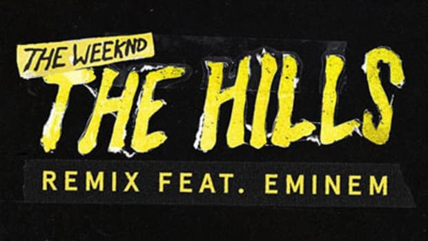 the-weeknd-the-hills-remix-eminem.jpg