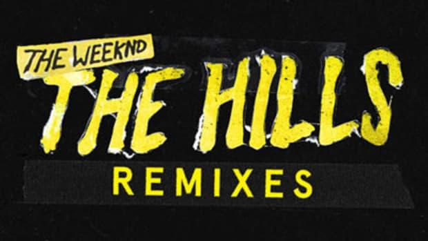 weeknd-the-hills-remix.jpg