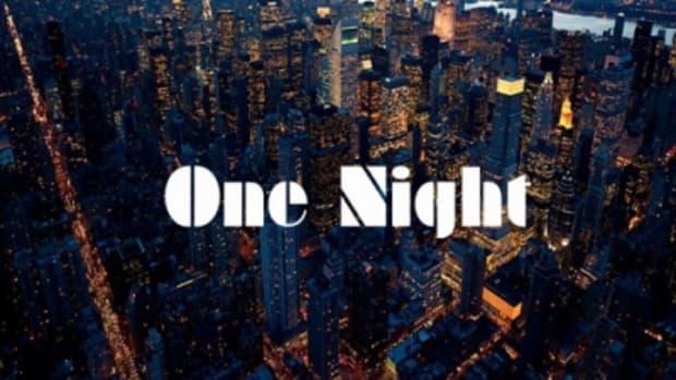 yalamusiq-one-night1.jpg
