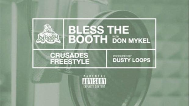 don-mykel-crusades-freestyle.jpg