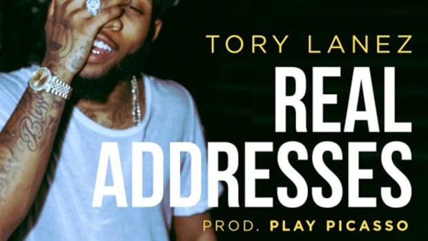 tory-lanez-real-addresses.jpg